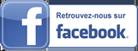 Visitez notre facebook