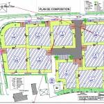 PA4 plan de composition Menez Braz Pleuven